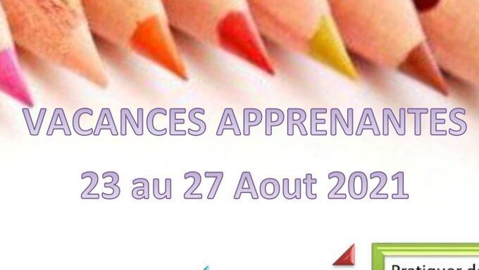 Affiche vacances apprenantes_page-0001.jpg