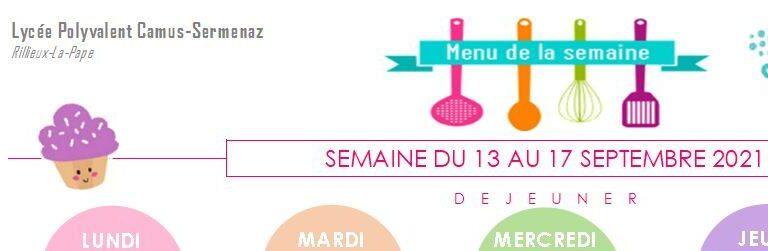 logo menus.jpg